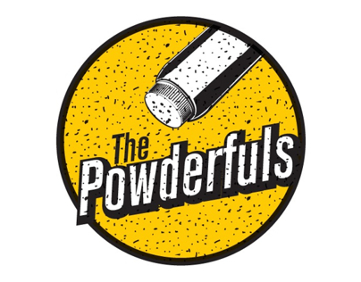 The Powderfuls