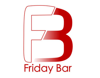 The FridayBar 2012