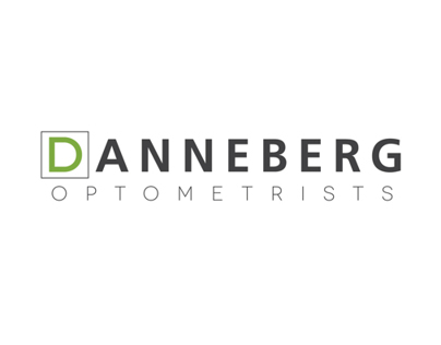 Danneberg Optometrist Sales Advertisements