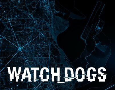 Prima: Watchdogs Collectors Edition