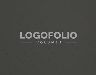 Logofolio | 12 - 13 |