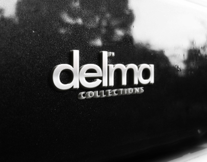 Delma Collections