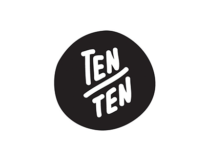 TEN TEN - Art Expo