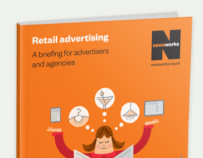 The Essential Guide for Retail Advertisers