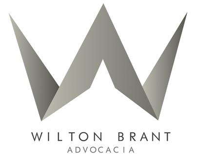 Wilton Brant Advocacia