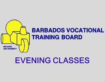 Barbados Vocational Training Board