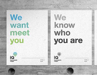 IQ Agency
