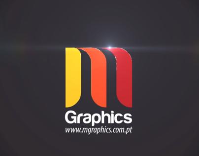 MGraphics ID // Directors Cut