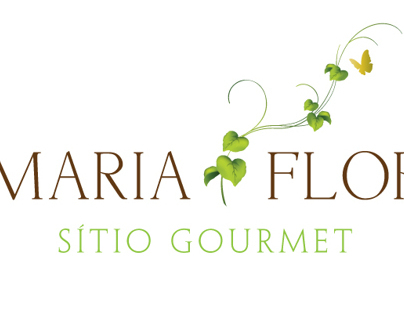 Sítio Maria Flor - Brands