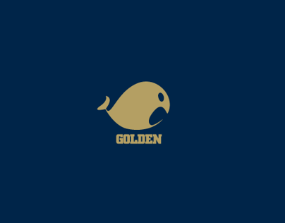 Golden Agency - Identity