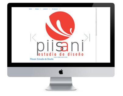 Piisani Design Studio