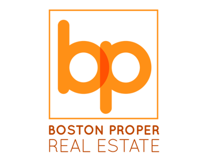 Boston Proper Real Estate