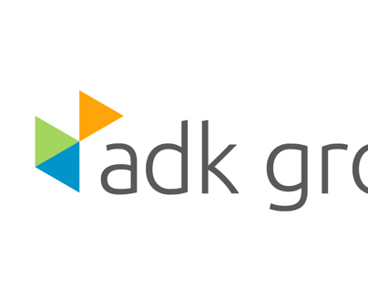the adk group