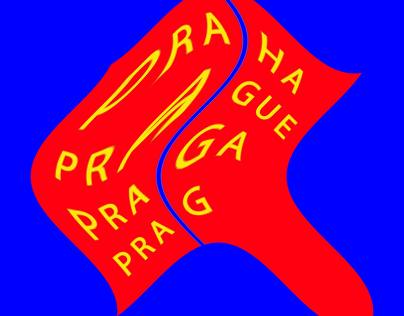 Slogan of Prague