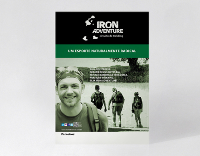 Iron Adventure (acadêmico-1)