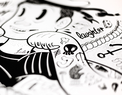 McBess Obsession