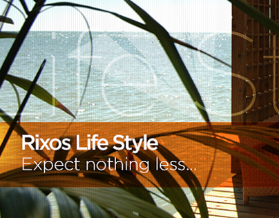 Rixos Hotels Global Website