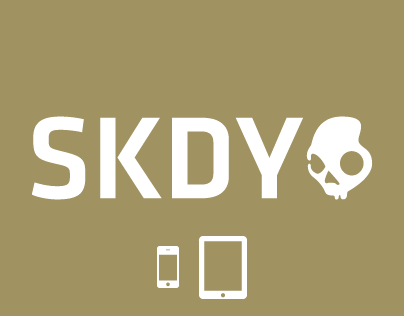 Skullcandy Mobile