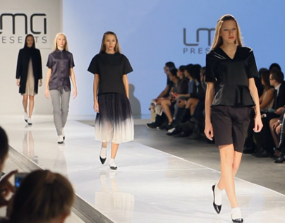 LMA FASHION SCHOOL