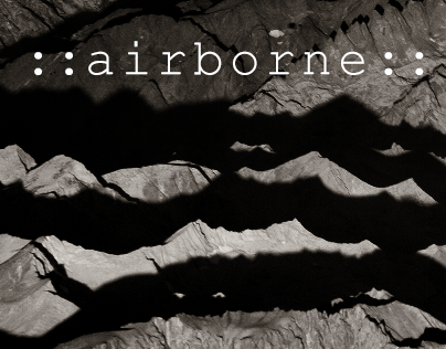 Airborne: Rocks and Hard Places
