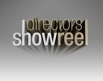 GunPowderShowreels