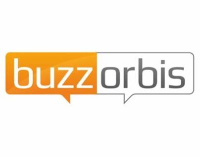 Radio Jingles (Spots) for an Mobile App _BuzzOrbis
