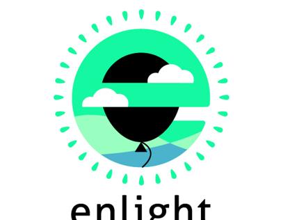 Enlight / a contemporary energy park