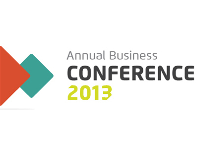 Annual Business Conference