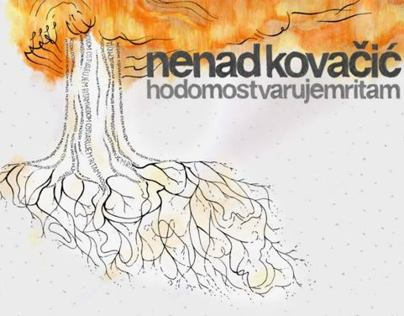 Nenad Kovačić Official Website