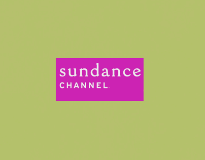 Sundance Channel Network ID