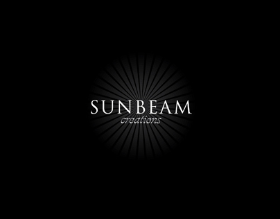 Sunbeam Creations