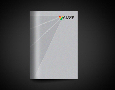 Alarp Brochure