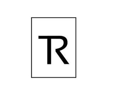 TRIROM LOGOS - DRAFT
