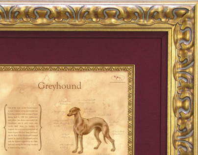Poster - Westminster Kennel Club Dog Show