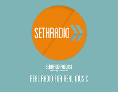 SETHRADIO Podcast