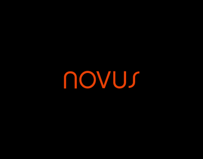 Novus Applications