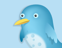 TweetULater (app)