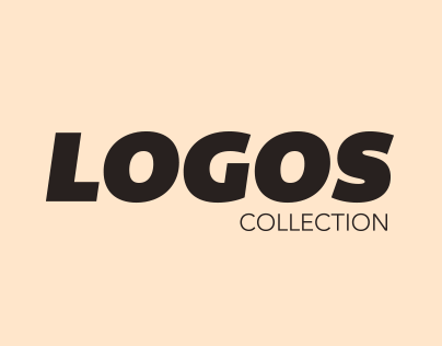 Logos Collection