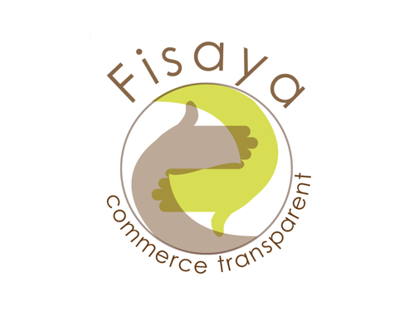 Visual Identity Fisaya