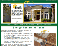 Energy Masters of Texas