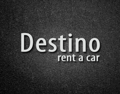 Destino Rent a Car