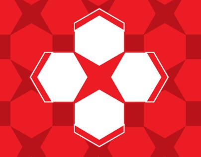 GCS Logo Exploration