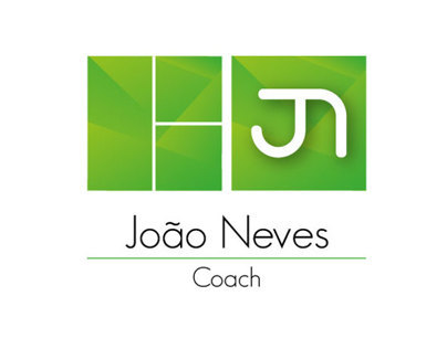 João Neves - Coach