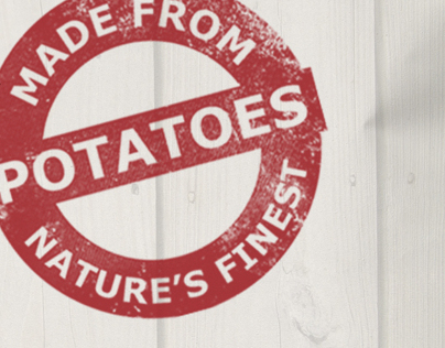 Herrs Potato Chip Concepts