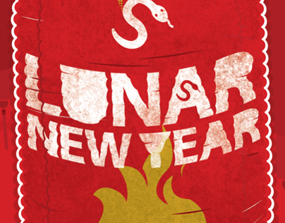 CEOs Lunar New Year Celebration