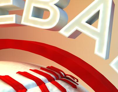 Baseball Tonight Broadcast Package