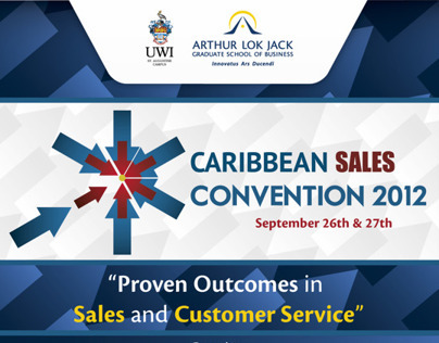 Caribbean Sales Convention (2012)