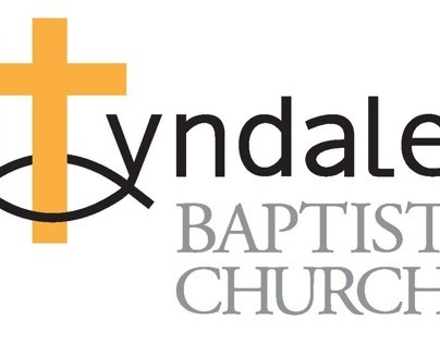 Logo, Branding & Advertising - Tyndale Baptist Church