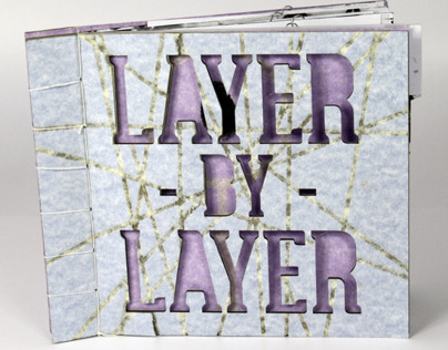 Layer By Layer