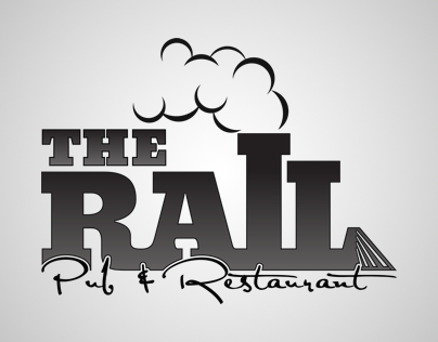 The Rail Pub & Restaurant